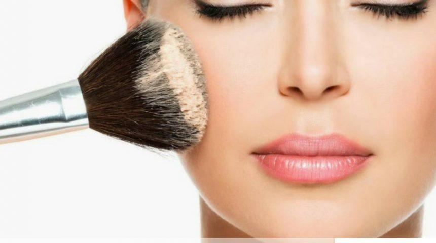 5 Trucos de Maquillaje